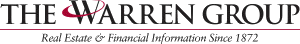 the warren group logo