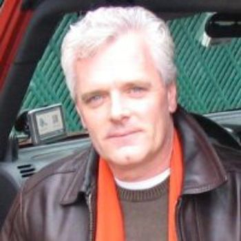 Steve Dame