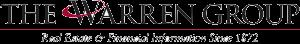 the warren group logo