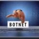 Understanding botnets