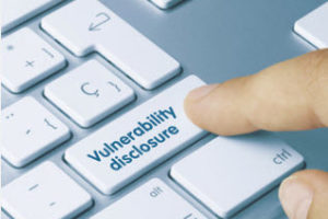 A Look Into Vulnerability Disclosure