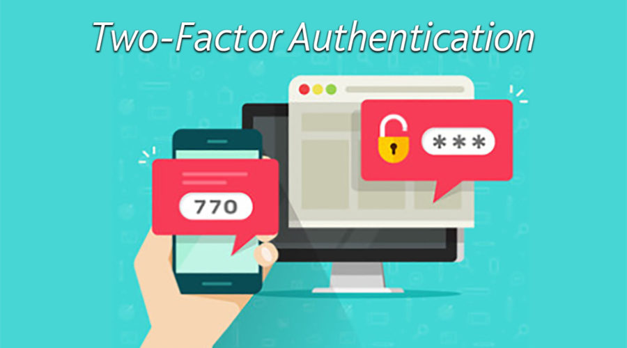 The best thing you can do is implement two-factor authentication: The worst thing you can do is rely on it